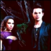 Melissa & Adam