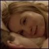 Anna Smith, Bed scene