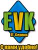 evkcomua userpic