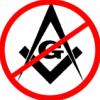 antimasonry userpic