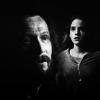 Sirius & Hermione