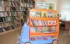 детское чтение, детские книги, детская библиотека, маленькие читатели