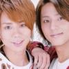 Sherry-True: Kis-My-Ft.2 - Kitayama + Fujigaya