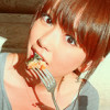 natsumii_chan