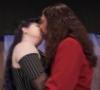 Kiss Xta