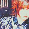 xh0lic userpic