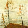 brutti_ma_buoni: autumn