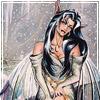 goddessofice userpic