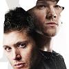 serendip50: two boys