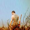 [TWD] Daryl
