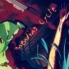Higurashi: Unending Cycle
