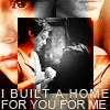 TVD - Damon/Elena