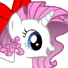 candyinspector userpic
