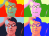cjuniverse userpic