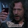 sra_danvers: Cheers