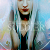 Sephiroth - Solitude