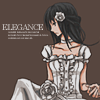 (formerly emharri): elegance