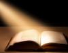 книги о культуре, Классические книги