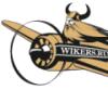 wikers_ru userpic