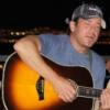 kadams27: kane guitar bbq