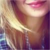 smile Я