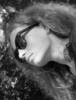 anna_butt userpic