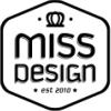 Miss Design