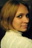 serafima_wings userpic