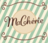 cafemacherie userpic