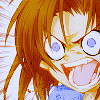 Higurashi: Rena has too much reig