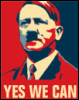 hitler-we-can