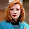 Dr. Crusher