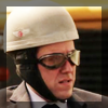 BM DIP bike helmet