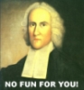 no-fun, puritan