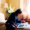 [ouat] regina reads