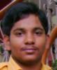 sathyam1992 userpic