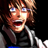 [laugh]