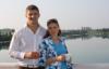 dmitriyyulia userpic