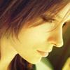 zipa_z userpic