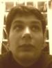 terarakeliantz userpic