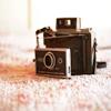 Art: Camera