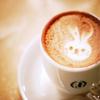 ~ Vejibra Momiji (Lady Padme Naberrie): Art: Bunny Coffee