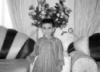 hamdan94 userpic