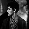 Lenre Li: Merlin - neck!porn~
