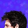 Lenre Li: Colin - hair!porn