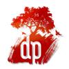dp, design&print, d&p