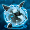 Zekrom: Fusion Bolt