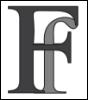 fusionflooring userpic