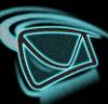 emailmkt userpic