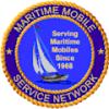CGA Maritime Net
